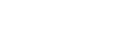 Oahu Things To Do Logo